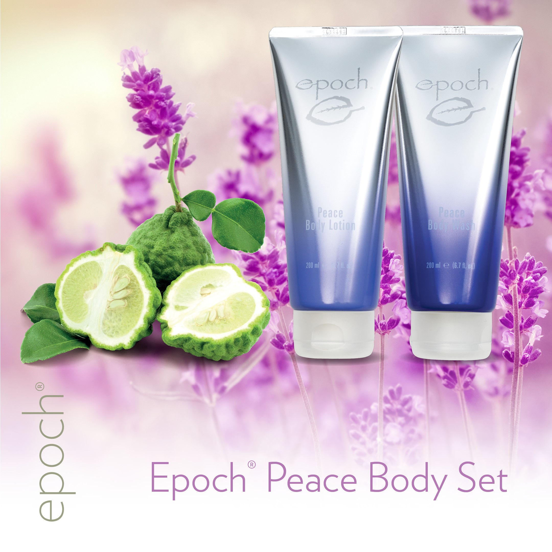 Epoch Peace Body set-Spring-asset-03
