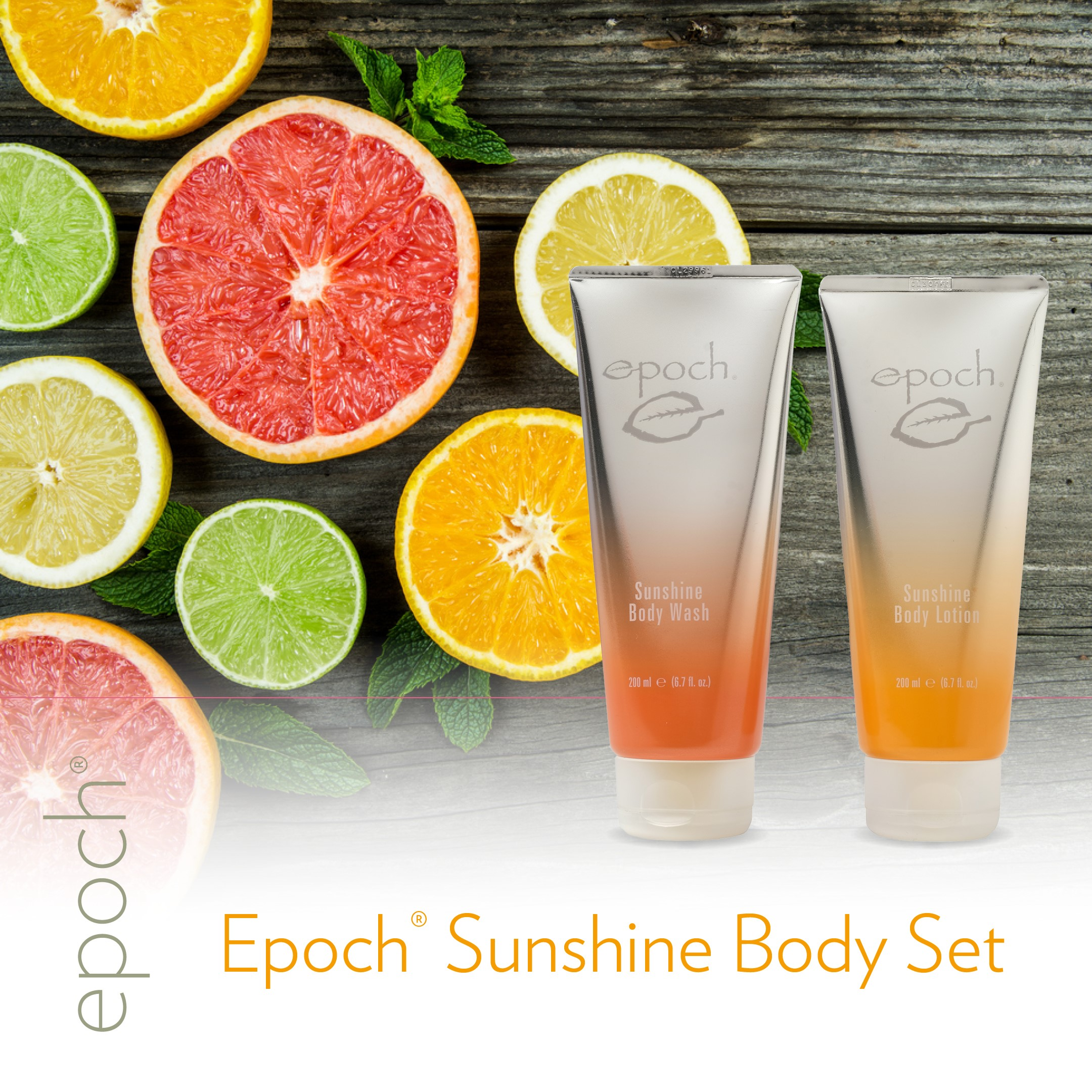 Epoch Sunshine Body set-Spring-asset-04